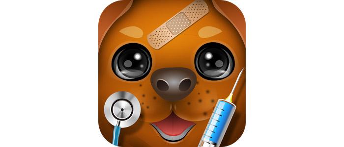 Baby-Pet-Vet-Doctor
