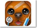 Baby-Pet-Vet-Doctor_small