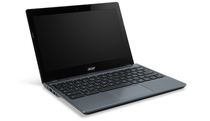 Chromebook-C720