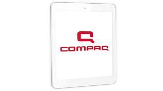 Compaq-7_small-2