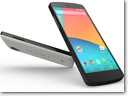 Google-Nexus-5_small