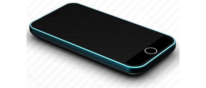 Huawei-G750
