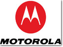 Motorola-Logo_small