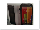 Motorola-Moto-G_small