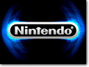Nintendo-Logo_small