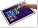 Panasonic-tablet_small1