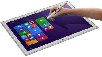 Panasonic-tablet_small2