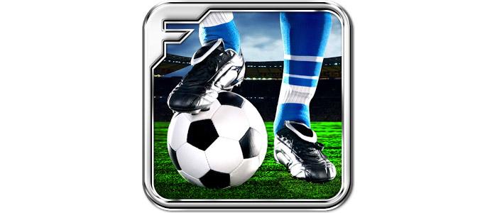 Play-Football