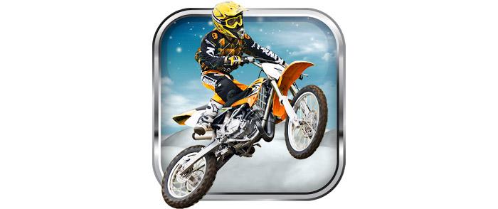 Ride-Race