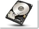 Seagate-hard-drive_small