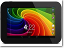 Toshiba-Excite-7_small