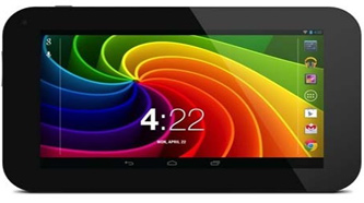Toshiba-Excite-7_small2