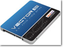Vector-150-SSD_small