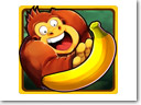 Banana-Kong_small