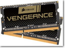 Corsair-Vengeance-DDR3_small