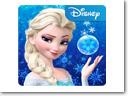 Frozen-Free-Fall_small