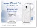 Galaxy-S4-Crystal_small