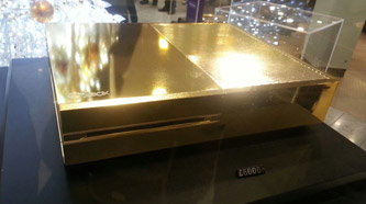 Golden-Xbox-One_big_img