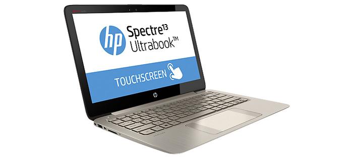 HP-Spectre-13t