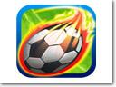Head-Soccer_small