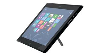 Intel-EA-C22L-tablet_small2