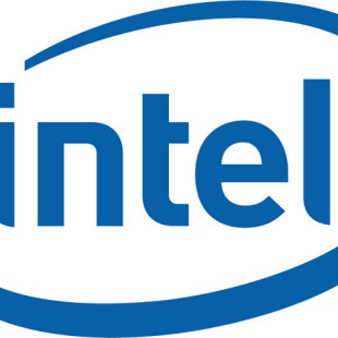 Intel introduces a bunch of new Core i3 and Pentium CPUs