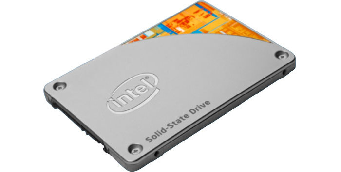 Intel-SSD_Logo