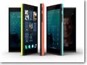 Jolla-smartphone_small
