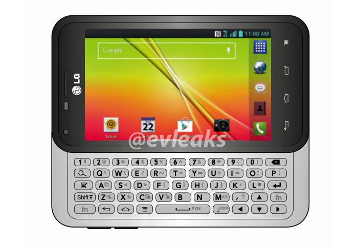LG-F3Q-smartphone