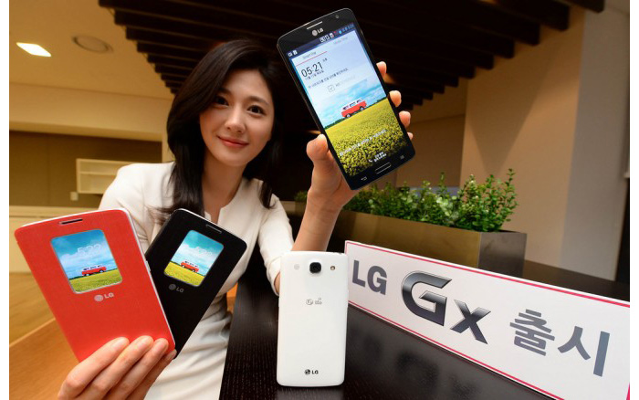 LG-GX-picture