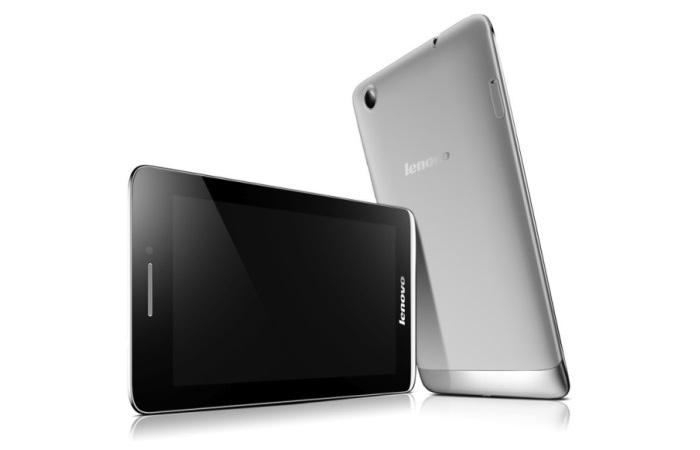 Lenovo-S5000-tablet