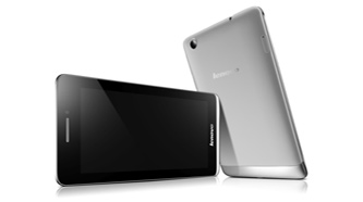 Lenovo-S5000-tablet_small2