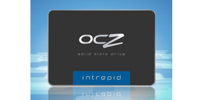 OCZ-Intrepid-SSD