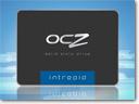 OCZ-Intrepid-SSD_small