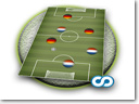 Pocket-Soccer_small
