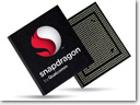 Qualcomm-Snapdragon_small