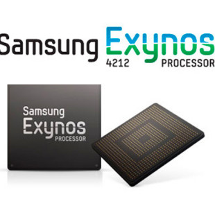 Samsung says it can go down to 5 nm