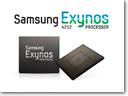 Samsung-Exynos_small