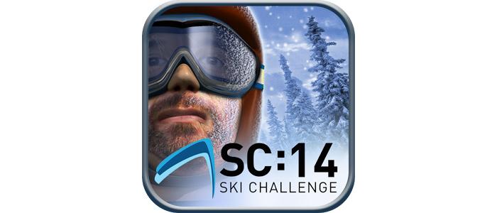 Ski-Challenge-14