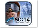 Ski-Challenge-14_small