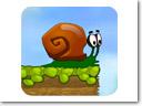 Snail-Bob-2_small