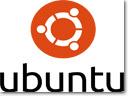 Ubuntu-Logo_small