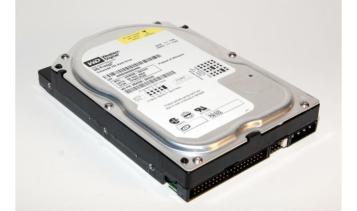 WD-hard-drive