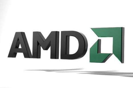 AMD Carrizo chip spotted online