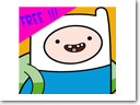 Adventure-Time_small