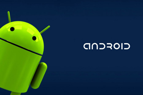 New security hole found in Android smartphones