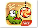 Cut-the-Rope-Full-Free_small