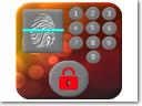Fingerprint-scanner_small
