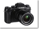 Fujifilm-X-T1_small