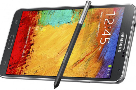 Samsung to release Galaxy Note 3 Lite this quarter